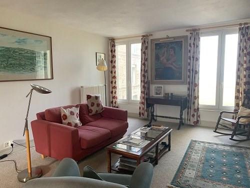 Verkoop  appartement Dieppe 217000€ - Foto 3