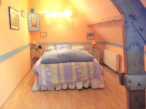 Venta  casa Houdan 420000€ - Fotografía 4
