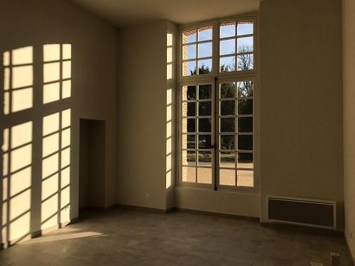 Location appartement Houdan 900€ CC - Photo 1