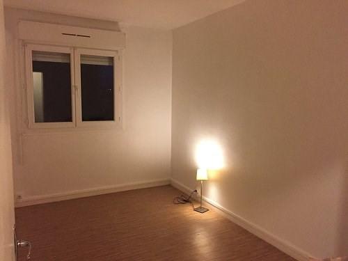Vente appartement Le petit quevilly 85000€ - Photo 3