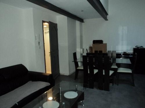 Sale apartment Martigues 135000€ - Picture 4