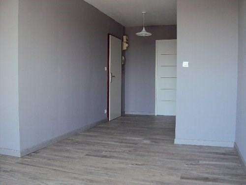 Location appartement Port de bouc 750€ CC - Photo 3