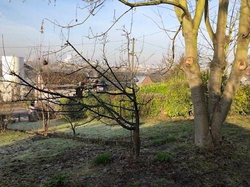 Verkoop  stukken grond Amfreville la mi voie 51000€ - Foto 3