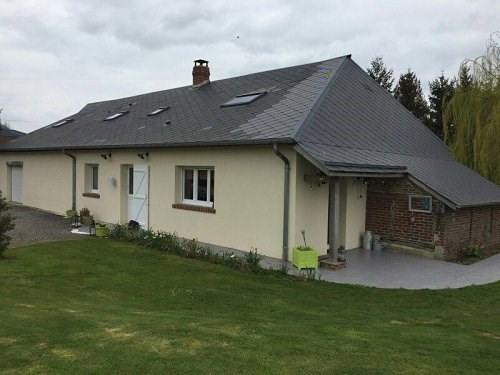 Vente maison / villa Neufchatel en bray 265000€ - Photo 1