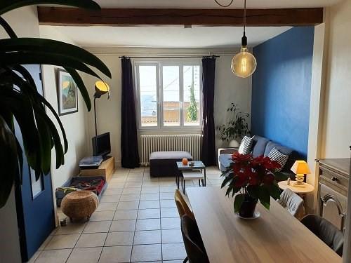 Vente maison / villa Rouen 290000€ - Photo 2