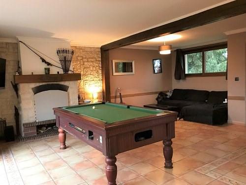 Revenda casa Bu 179000€ - Fotografia 2
