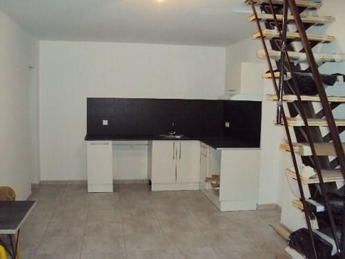 Rental house / villa Martigues 950€ CC - Picture 4