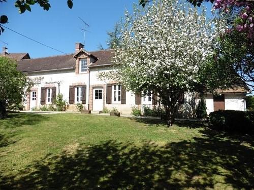 Revenda casa Houdan 278000€ - Fotografia 1