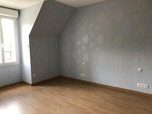 Sale house / villa Cherisy 357000€ - Picture 6