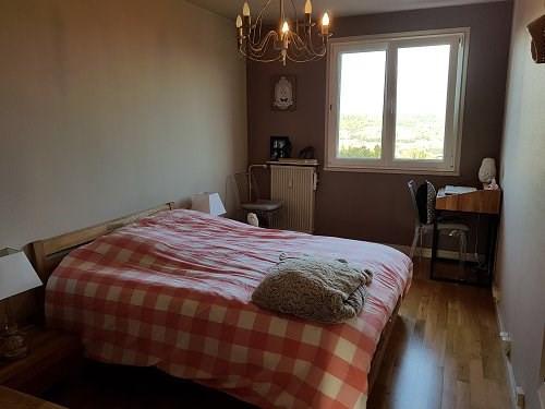 Vente appartement Canteleu 107000€ - Photo 3
