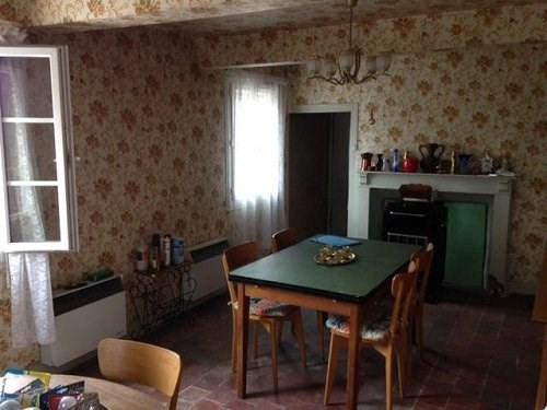 Verkoop  huis Neufchatel en bray 86000€ - Foto 4