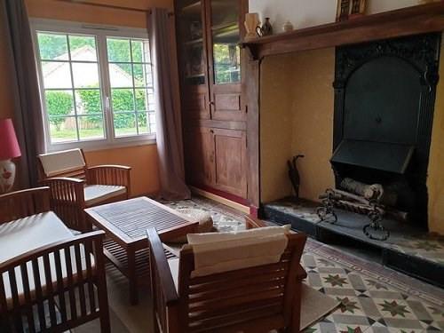 Verkoop  huis Beaucamps le vieux 107000€ - Foto 4