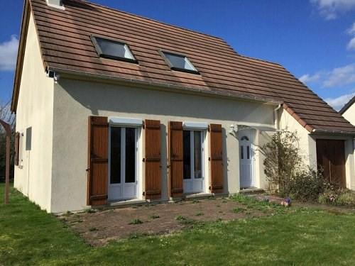Vente maison / villa Neufchatel en bray 163000€ - Photo 1