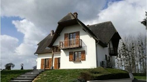 Verkoop  huis Neufchatel en bray 215000€ - Foto 1