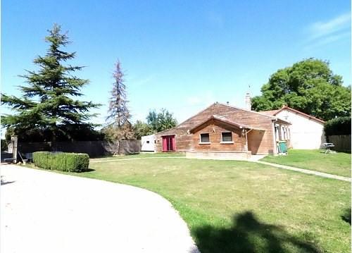 Sale house / villa Houdan 231000€ - Picture 4