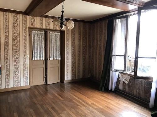 Vendita casa Bu 148000€ - Fotografia 12