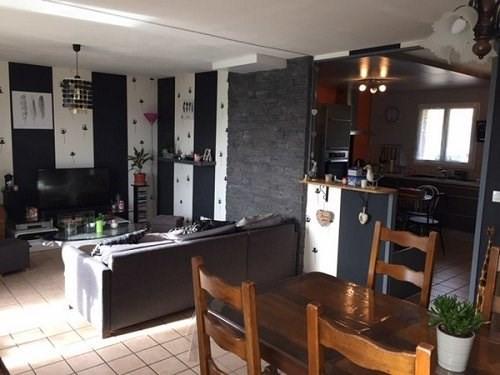 Verkoop  huis Neufchatel en bray 143000€ - Foto 3