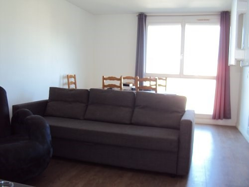 Location appartement Martigues 1 000€ CC - Photo 5