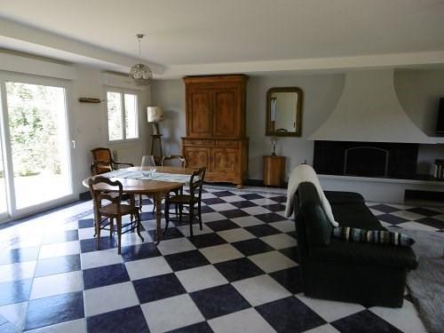 Verkoop  huis Abbeville 289900€ - Foto 3