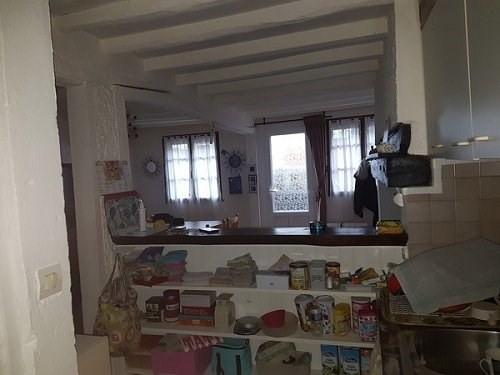 Verkauf haus Grandvilliers 91000€ - Fotografie 2