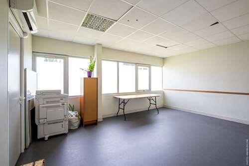 Vente immeuble Merignac 749000€ - Photo 5