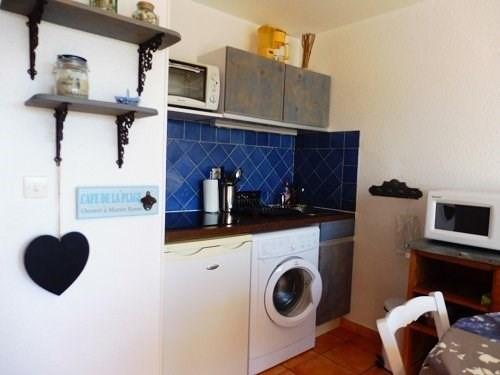Vente appartement Meschers sur gironde 113000€ - Photo 2