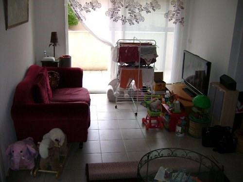 Rental apartment Martigues 890€ CC - Picture 6