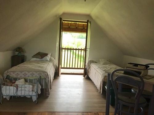 Verkoop  huis Foucarmont 112000€ - Foto 2