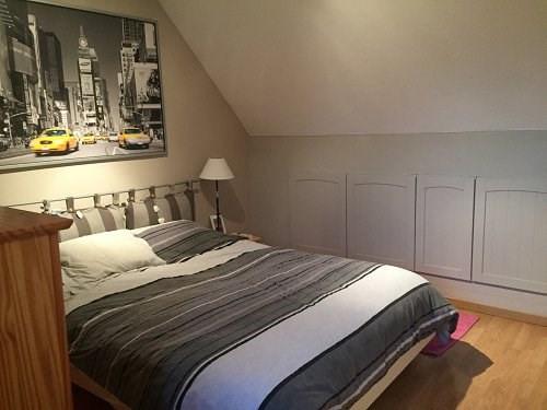 Vente maison / villa St jacques sur darnetal 280000€ - Photo 4