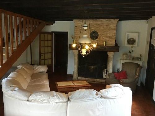 Vente maison / villa Valmont 283000€ - Photo 4