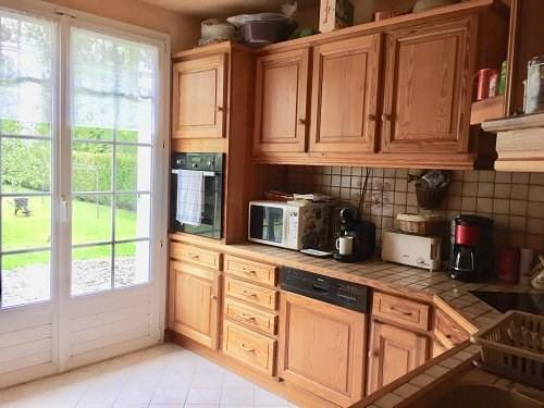 Verkoop  huis Houdan 315000€ - Foto 6