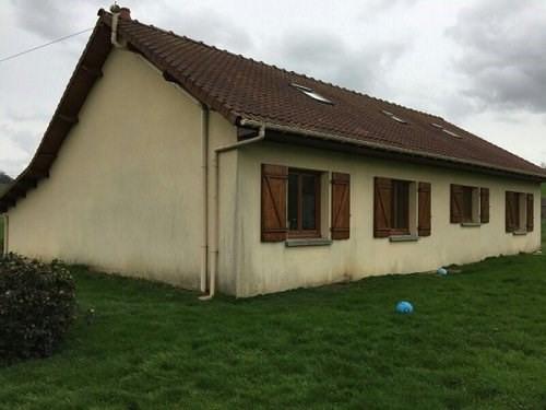 Sale house / villa Neufchatel en bray 164000€ - Picture 4