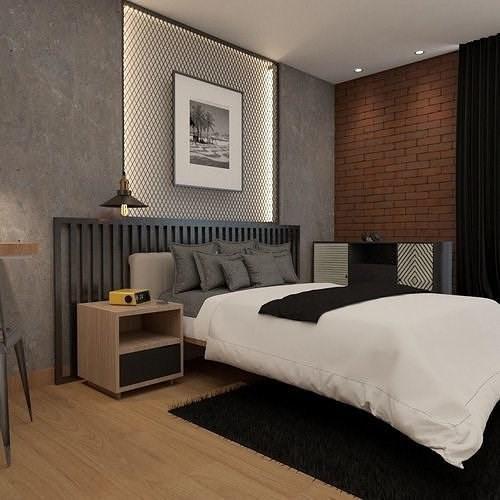 Vente de prestige appartement Issy-les-moulineaux 1075000€ - Photo 3