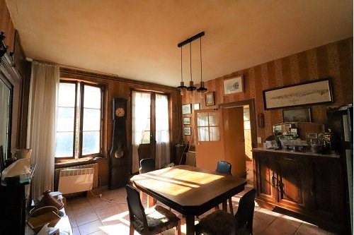 Vente maison / villa Bu 220000€ - Photo 5