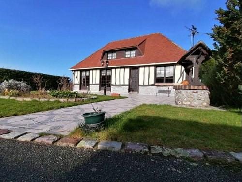 Verkoop  huis Valmont 175000€ - Foto 1
