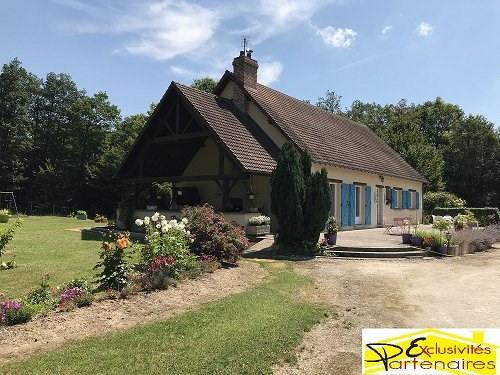Vendita casa Anet 362250€ - Fotografia 1