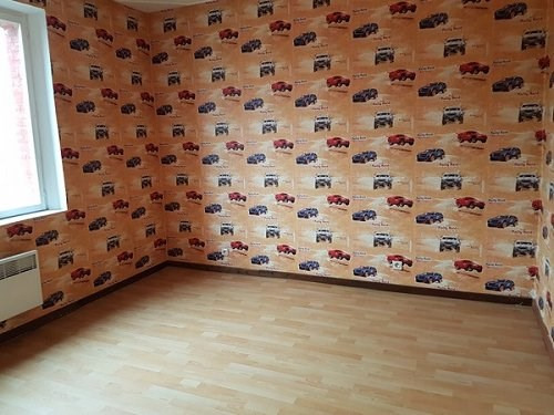 Investment property building Aumale 72000€ - Picture 4