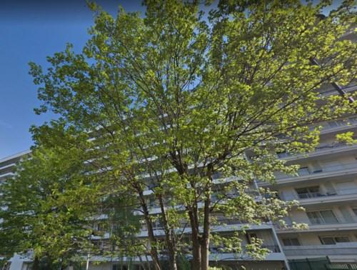 Vente appartement Paris 19ème 860000€ - Photo 1
