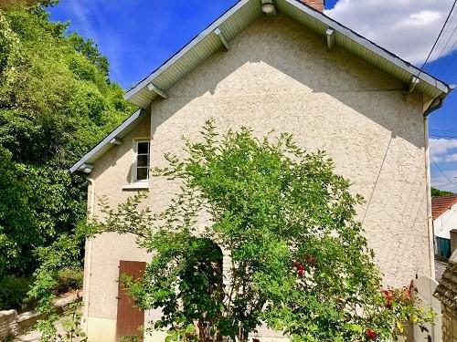 Sale house / villa Ezy sur eure 169500€ - Picture 7