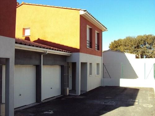 Rental house / villa Carro 1400€ CC - Picture 2