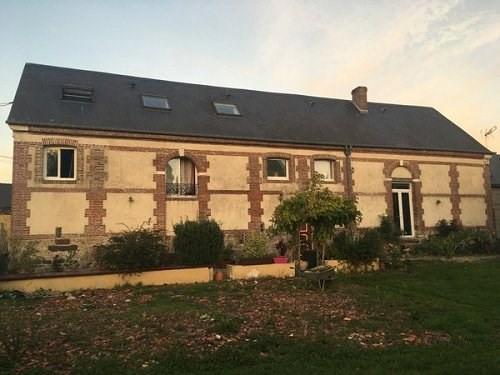 Vente maison / villa Forges les eaux 249000€ - Photo 1
