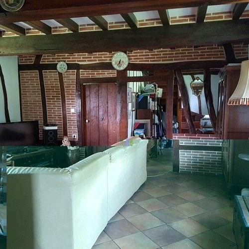 Verkoop  huis Neufchatel en bray 149000€ - Foto 3