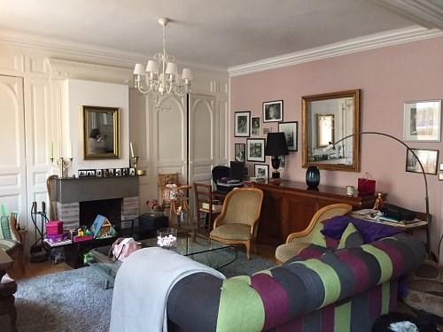 Sale apartment Dieppe 97000€ - Picture 1