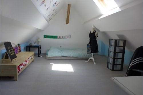 Vendita casa Cherisy 282150€ - Fotografia 12