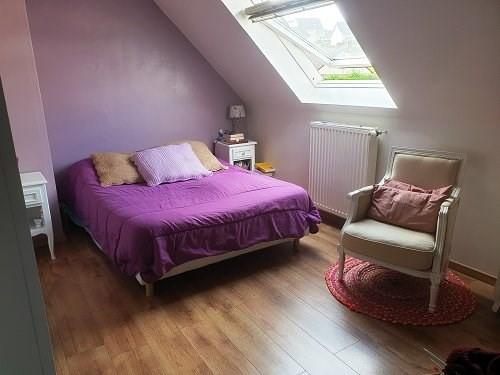 Sale house / villa Malaunay 249000€ - Picture 4
