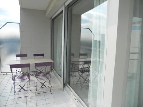 Location vacances appartement Le touquet 621€ - Photo 9