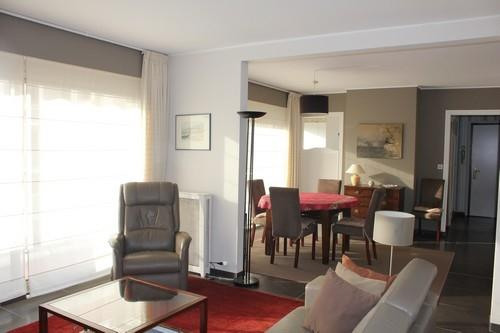 Vacation rental apartment Le touquet paris plage 1 260€ - Picture 3