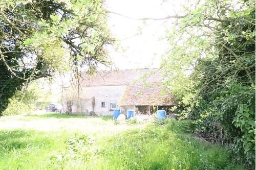 Verkoop  huis Houdan 189000€ - Foto 6
