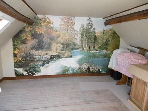 Verkoop  huis Oisemont 57500€ - Foto 2