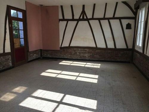 Verkoop  huis Londinieres 88000€ - Foto 2